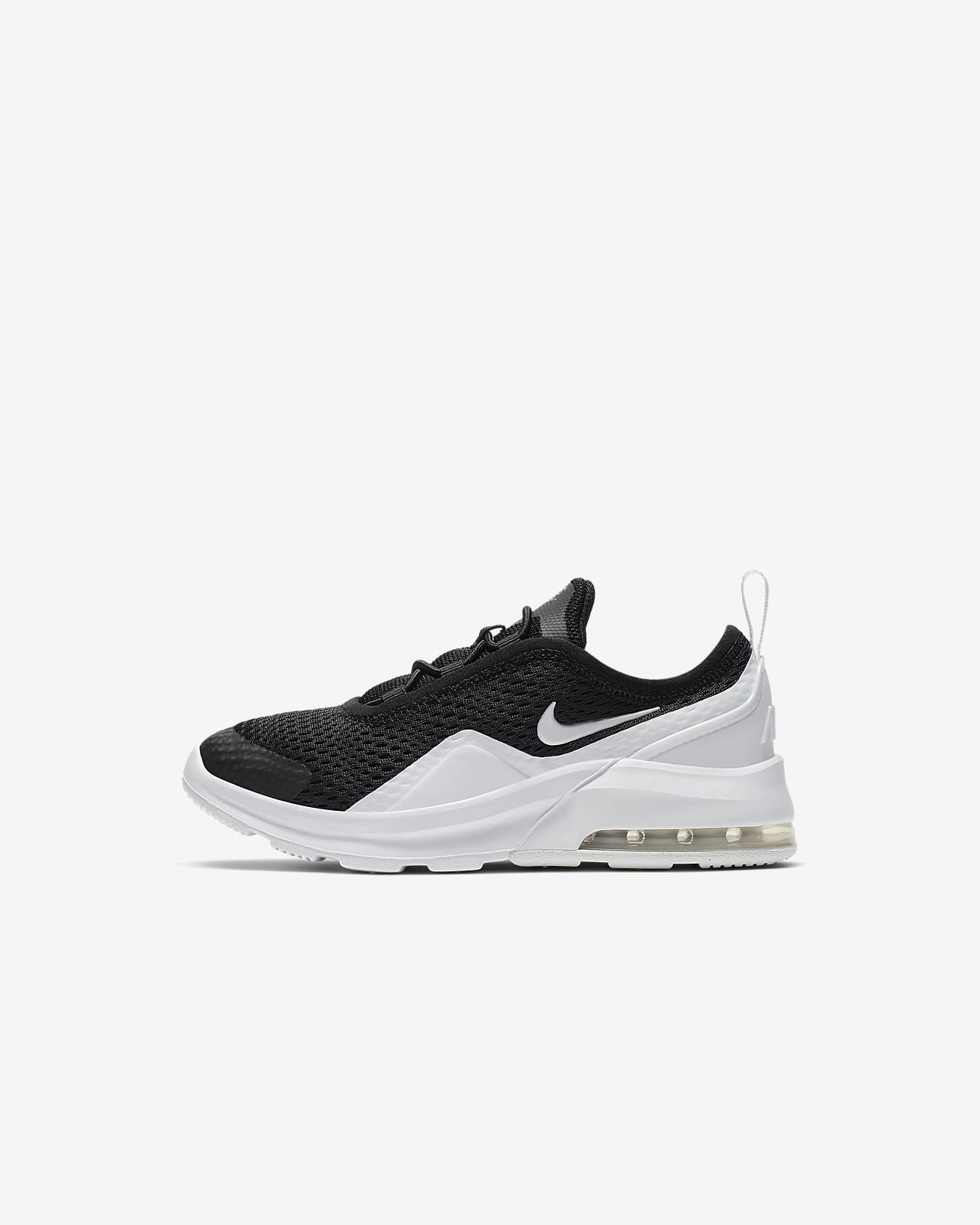 Nike Air Max Motion 2 Younger Kids