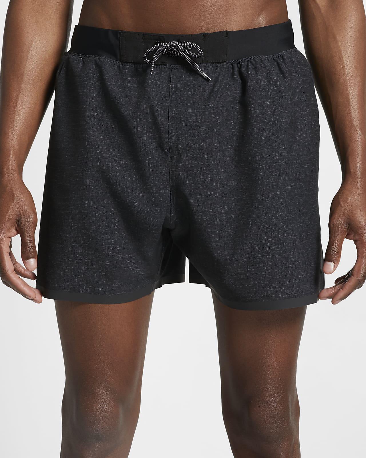 Nike Linen Blade Men's 5