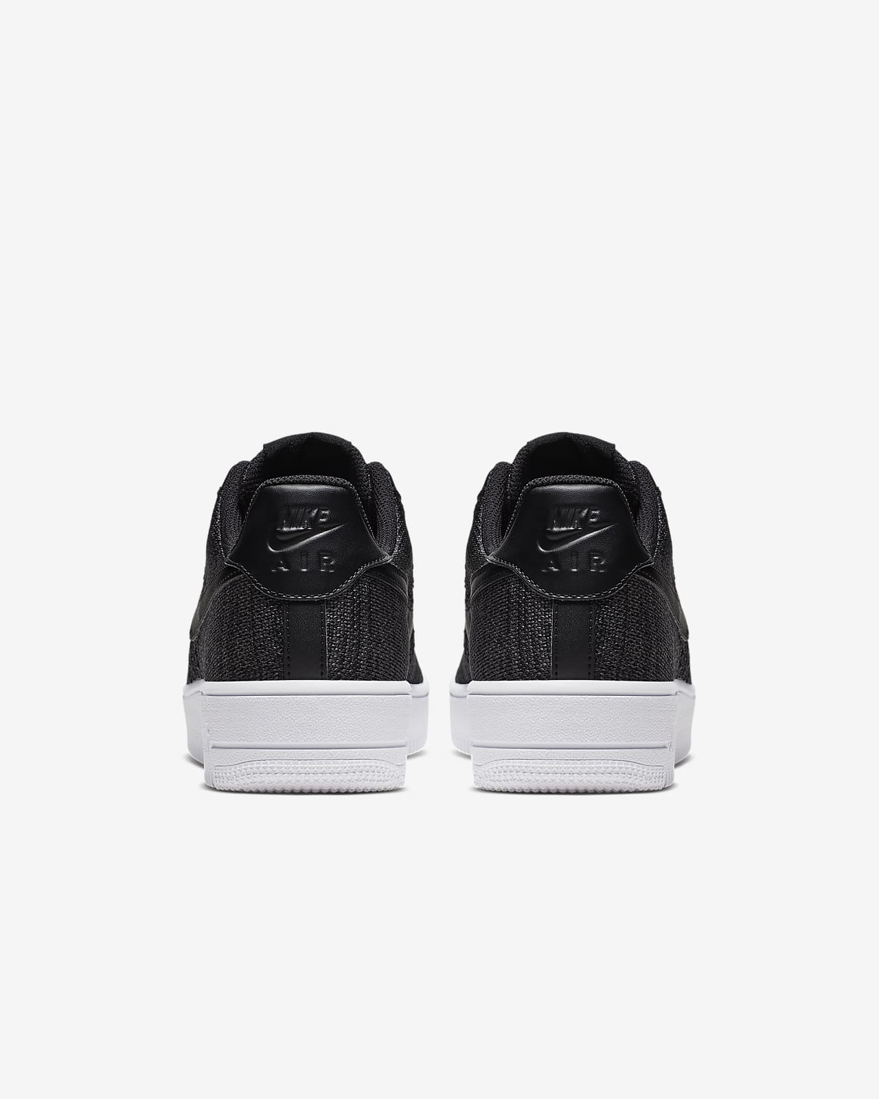 Nike Air Force 1 Flyknit 2.0 Men's Shoe. Nike NO