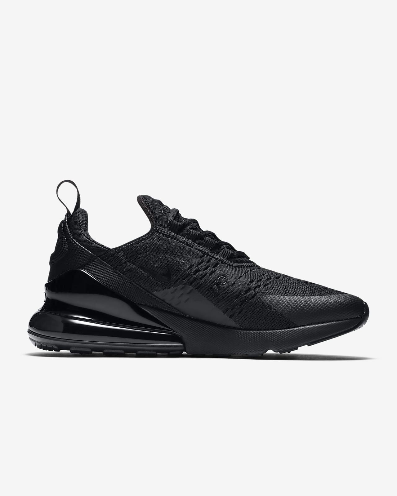 cargando Soberano Exquisito  Nike Air Max 270 Men's Shoe. Nike IN
