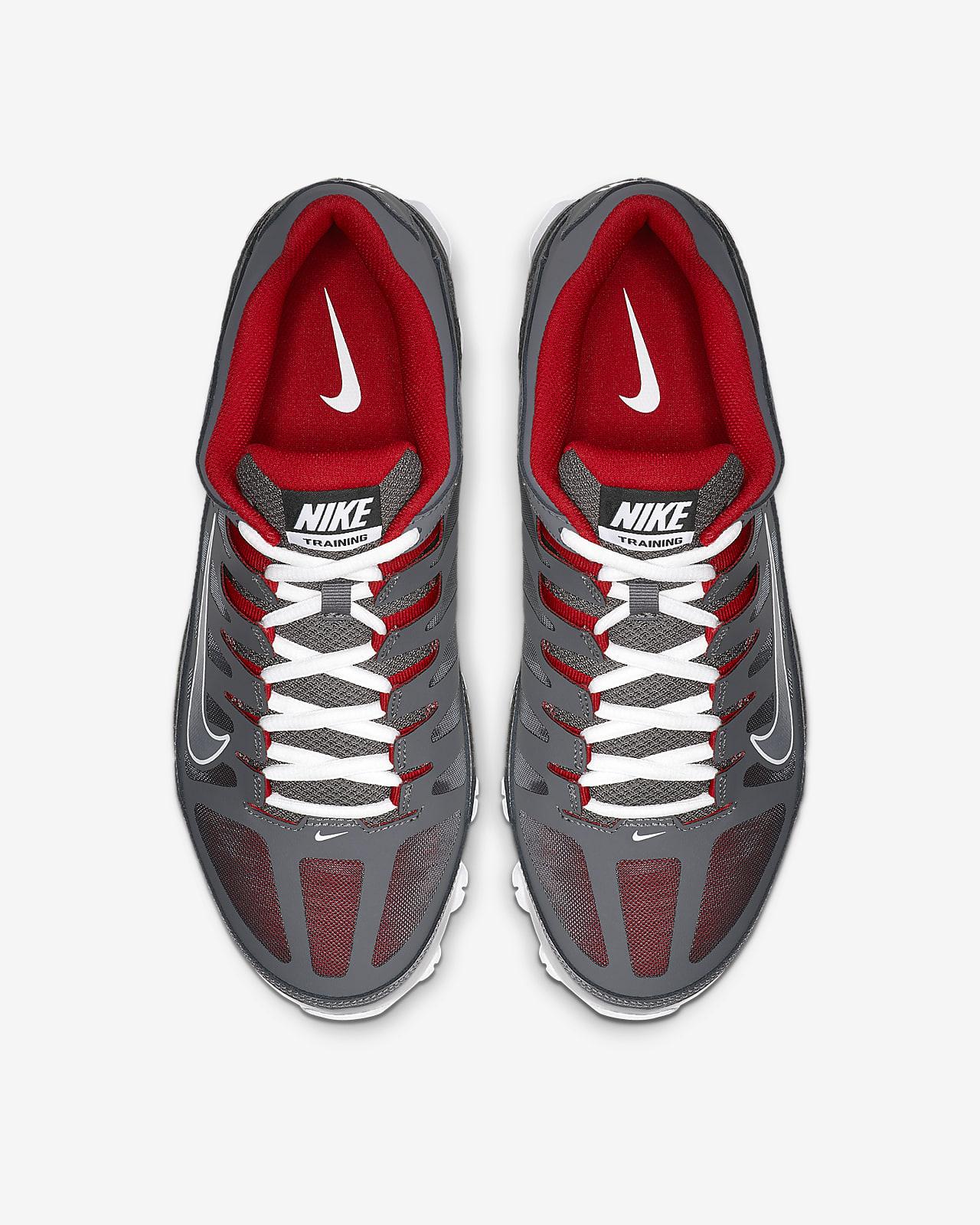 Nike Reax 8 TR Men's Training Shoe