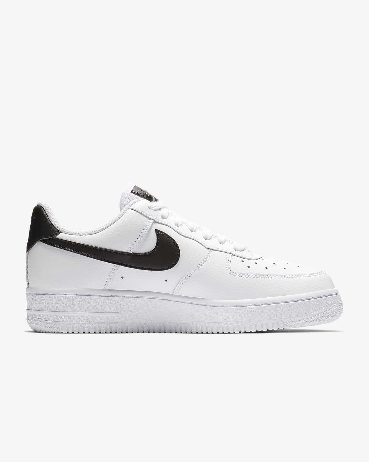 air force 1 07 sport scarpe donna