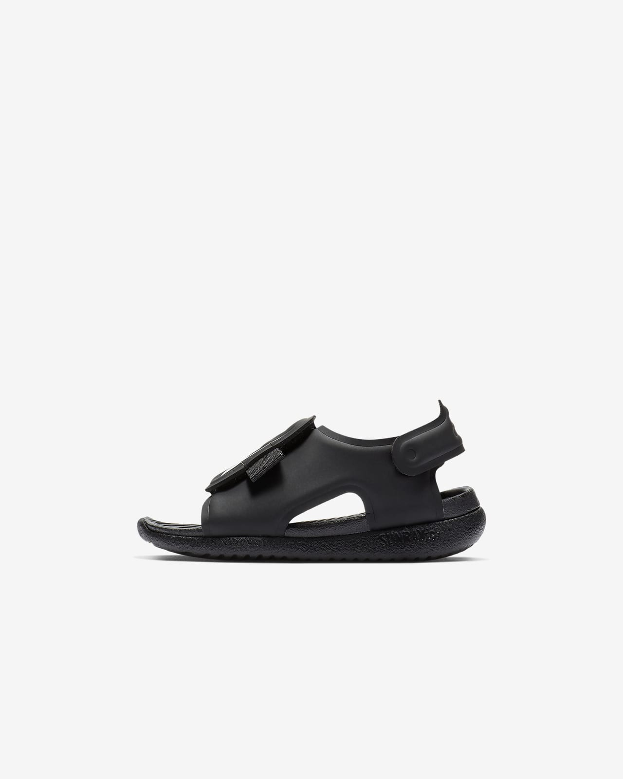Infant/Toddler Sandal. Nike JP