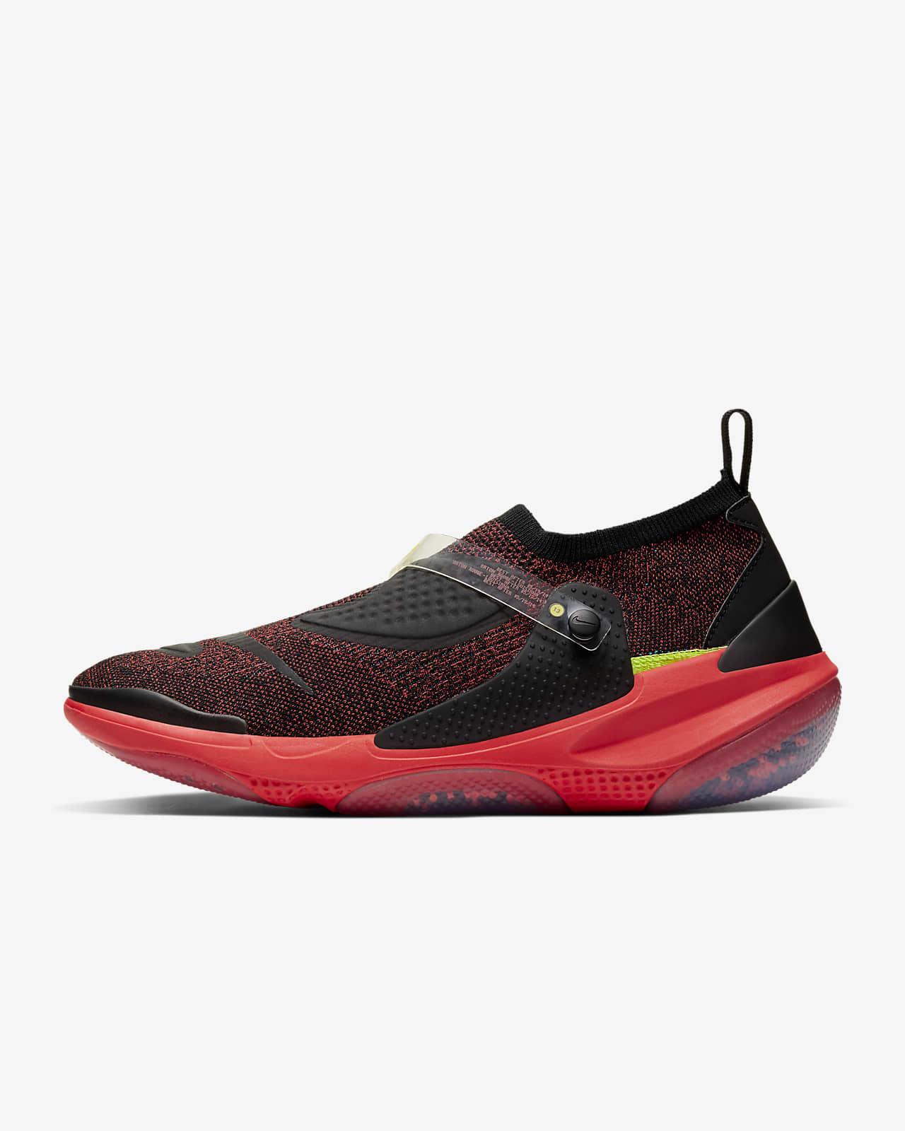 Nike Joyride Flyknit CC3 OBJ Shoe. Nike.com