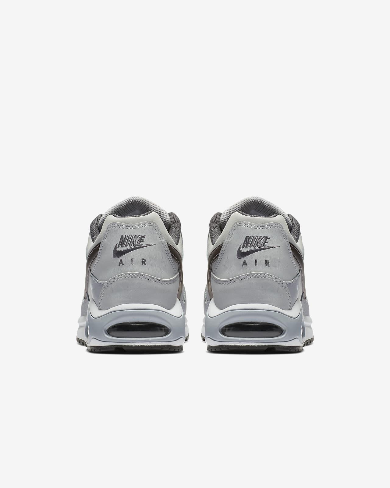 ofertas zapatillas air max hombre