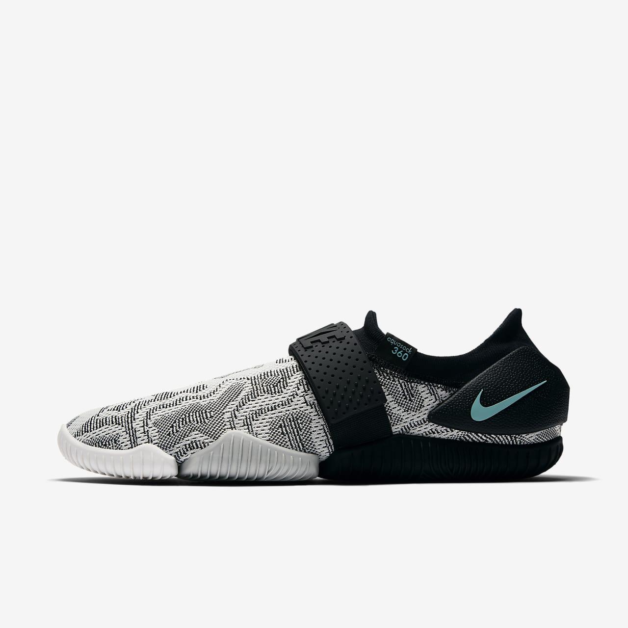 NikeLab Aqua Sock 360 QS Men's Shoe