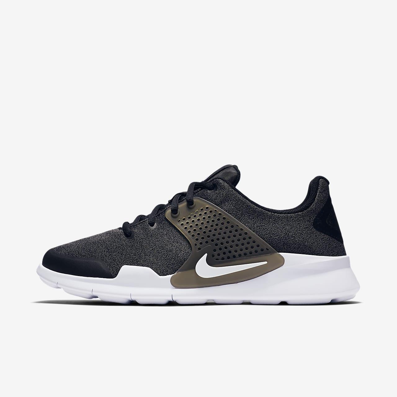 Nike Arrowz Men's Shoe