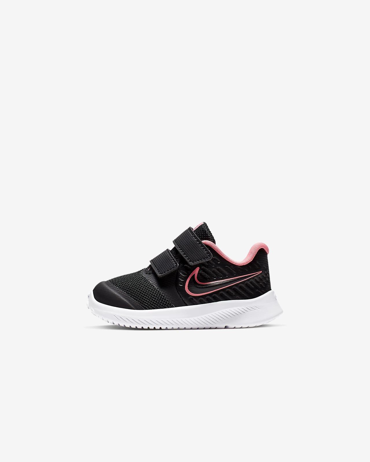 Nike Star Runner 2 Zapatillas - Bebé e infantil