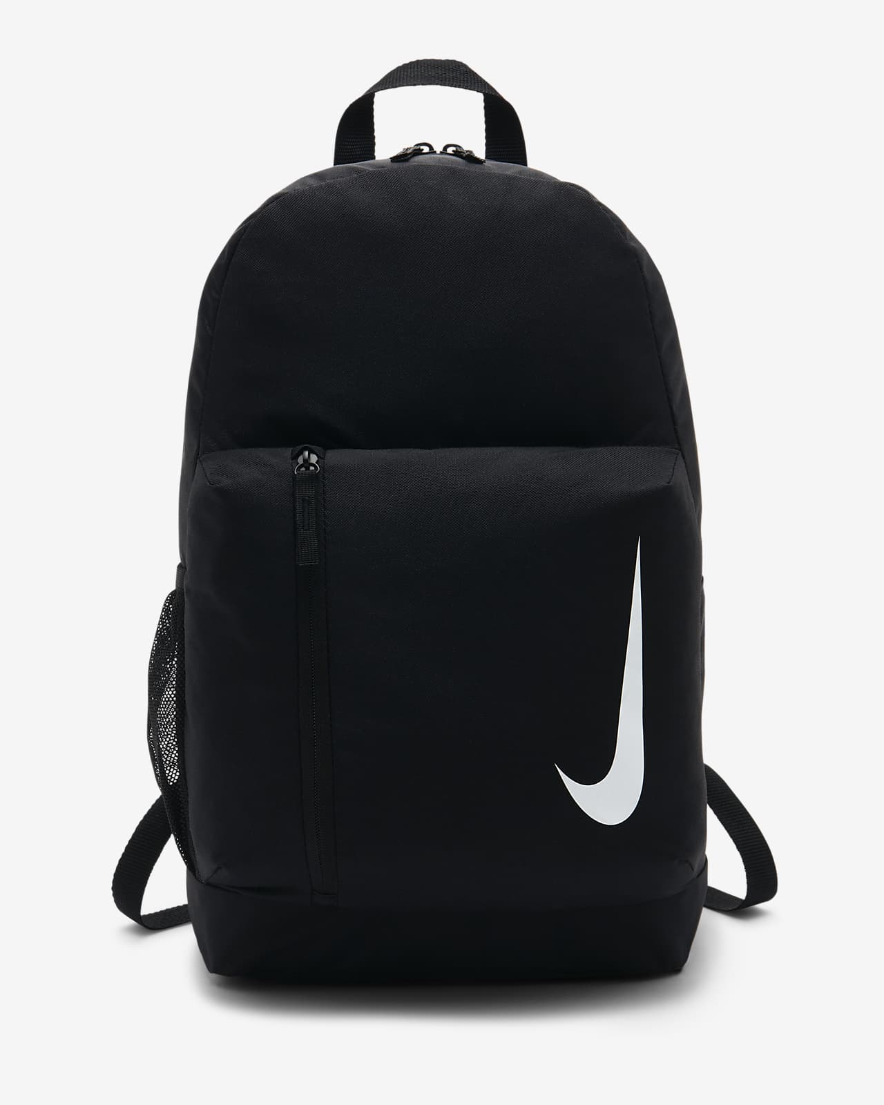 Nike Academy Team Kids' Football Backpack