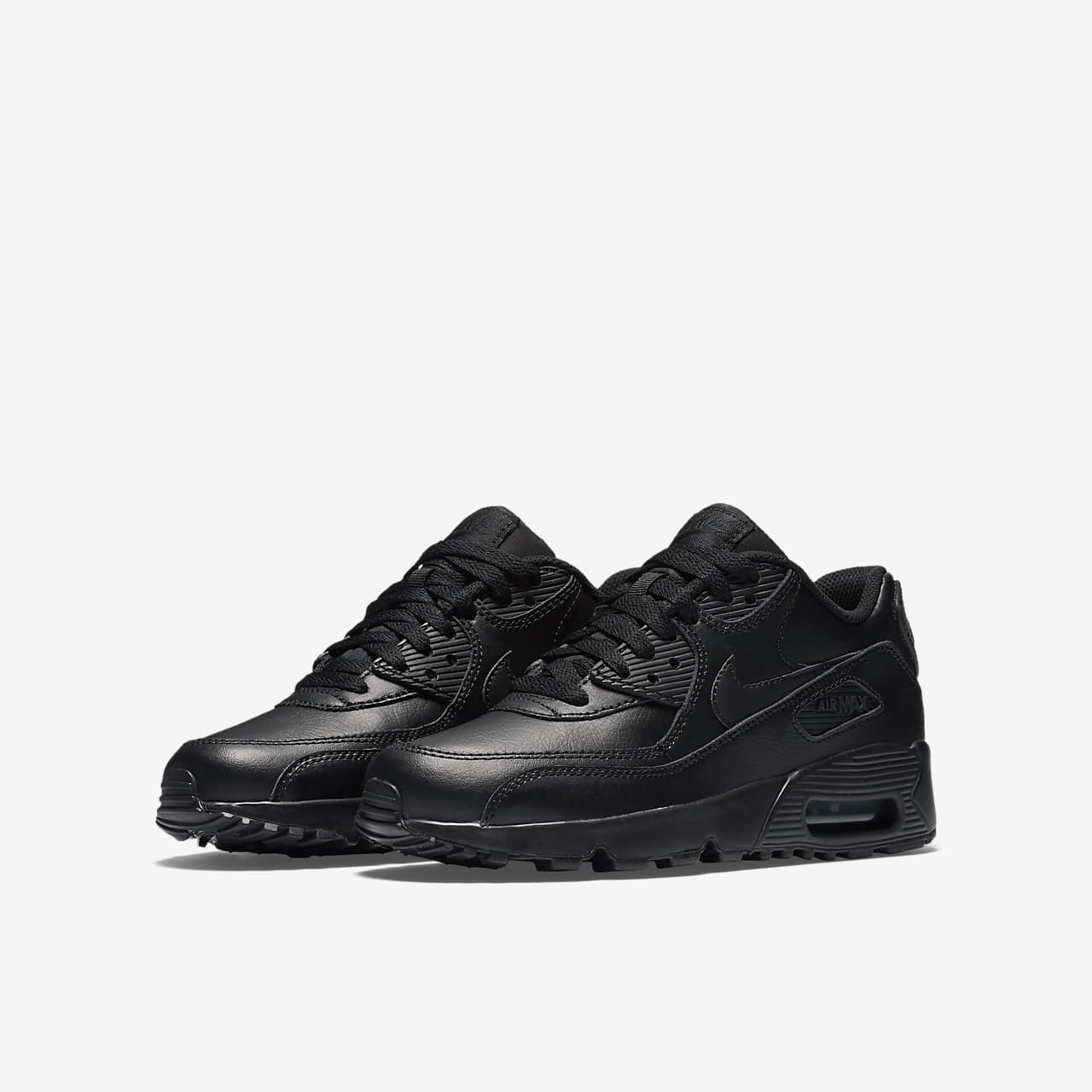 nike air max leather junior Promotions