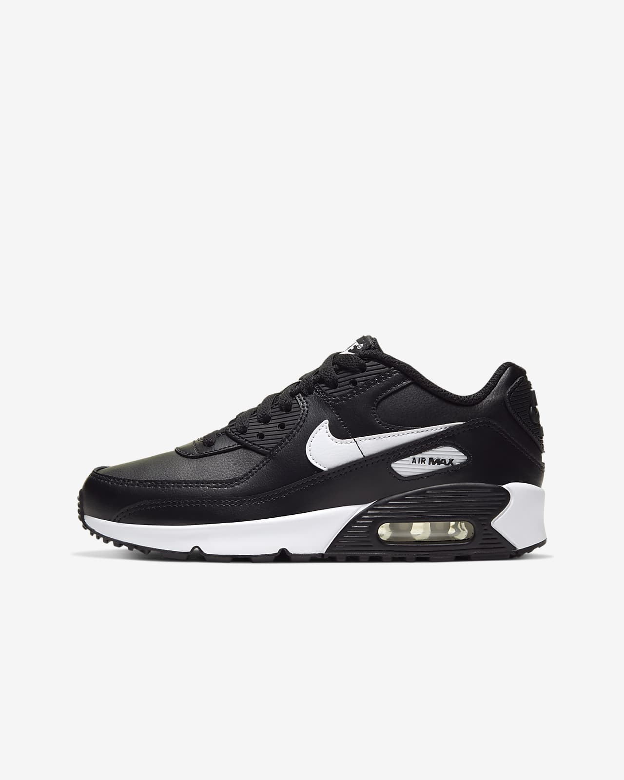 air max 90 ltr enfant