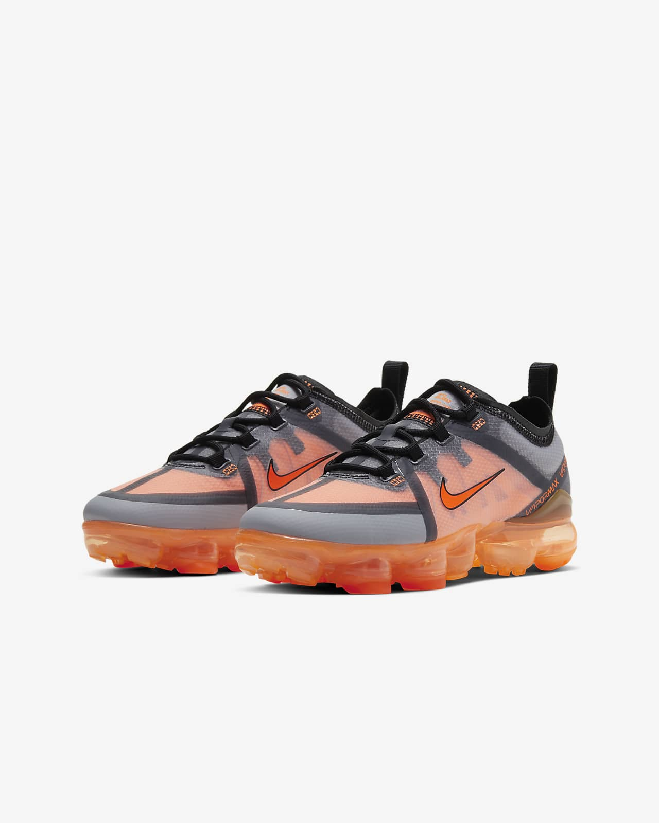 nike chaussure vapormax enfant