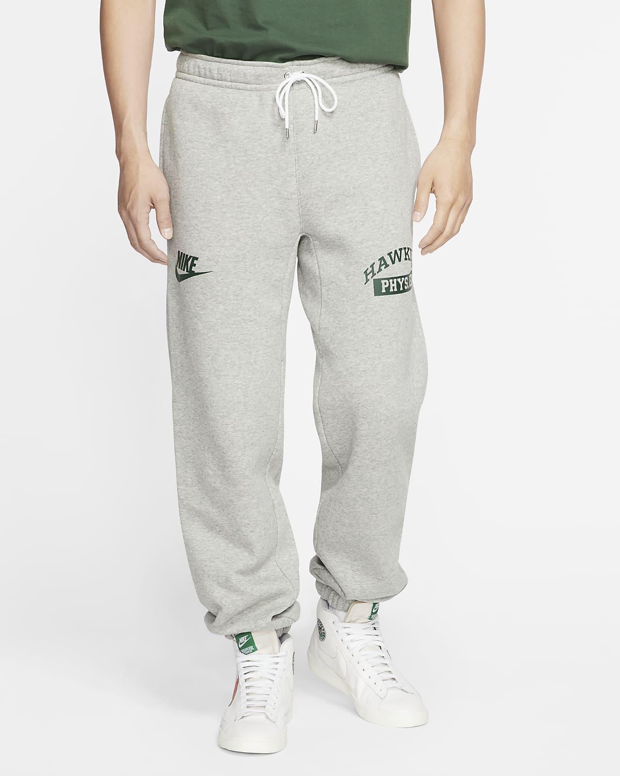 Nike x Stranger Things Men's Fleece