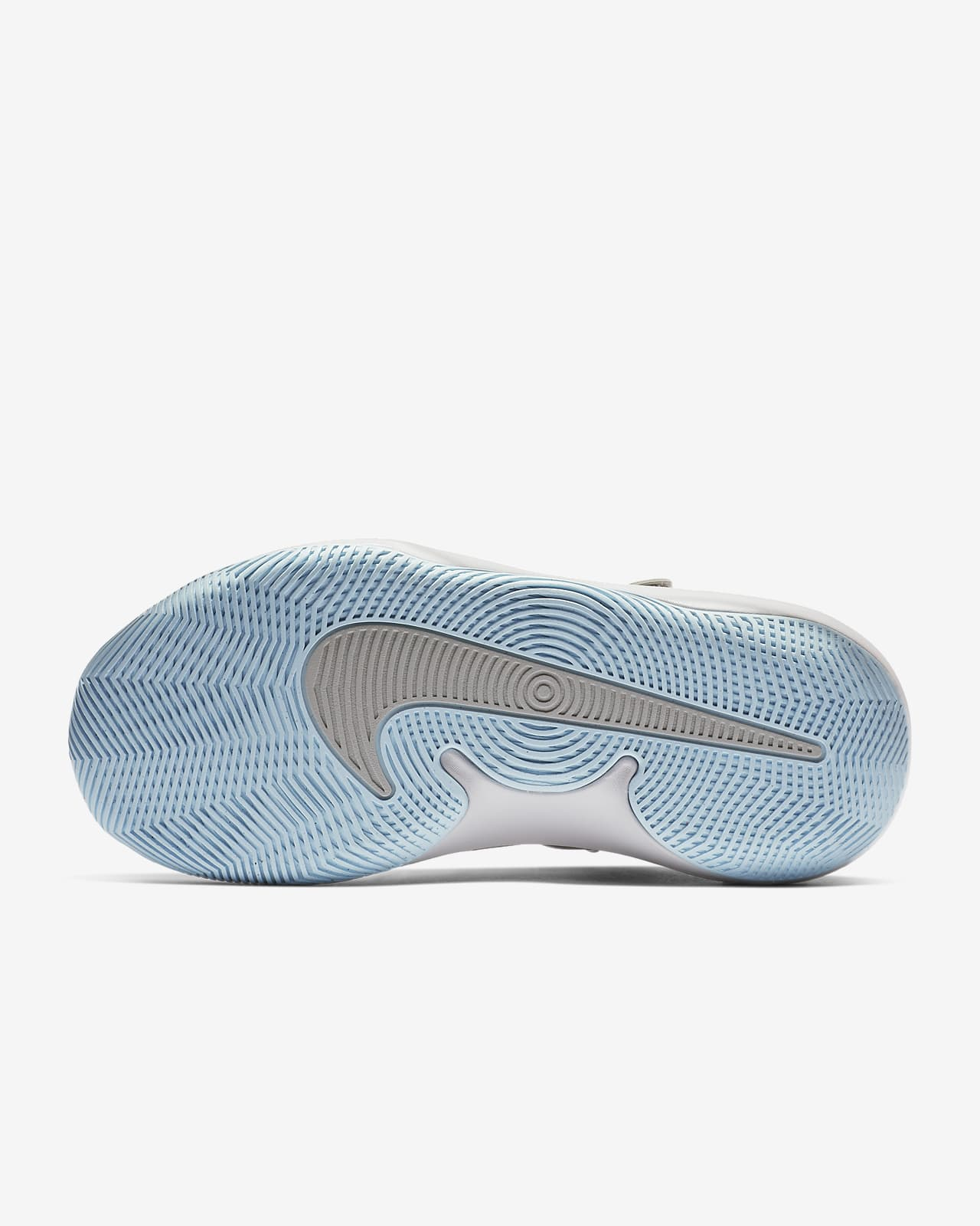 Nike Air Precision II FlyEase (Extra