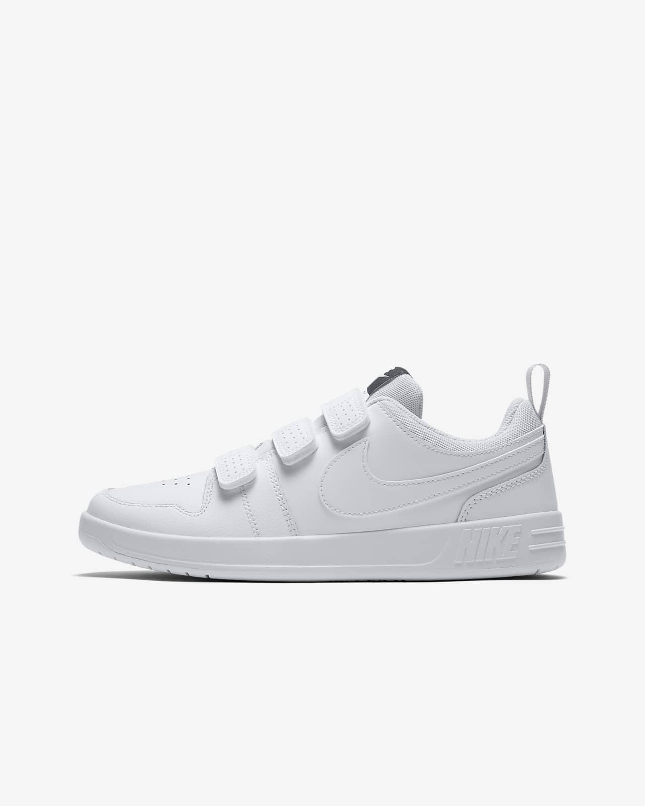 chaussure nike scratch