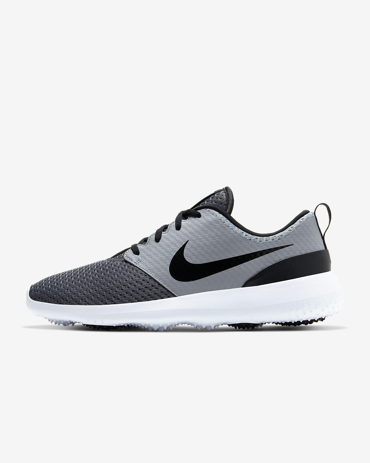 รองเท้ากอล์ฟผู้ชาย Nike Roshe G