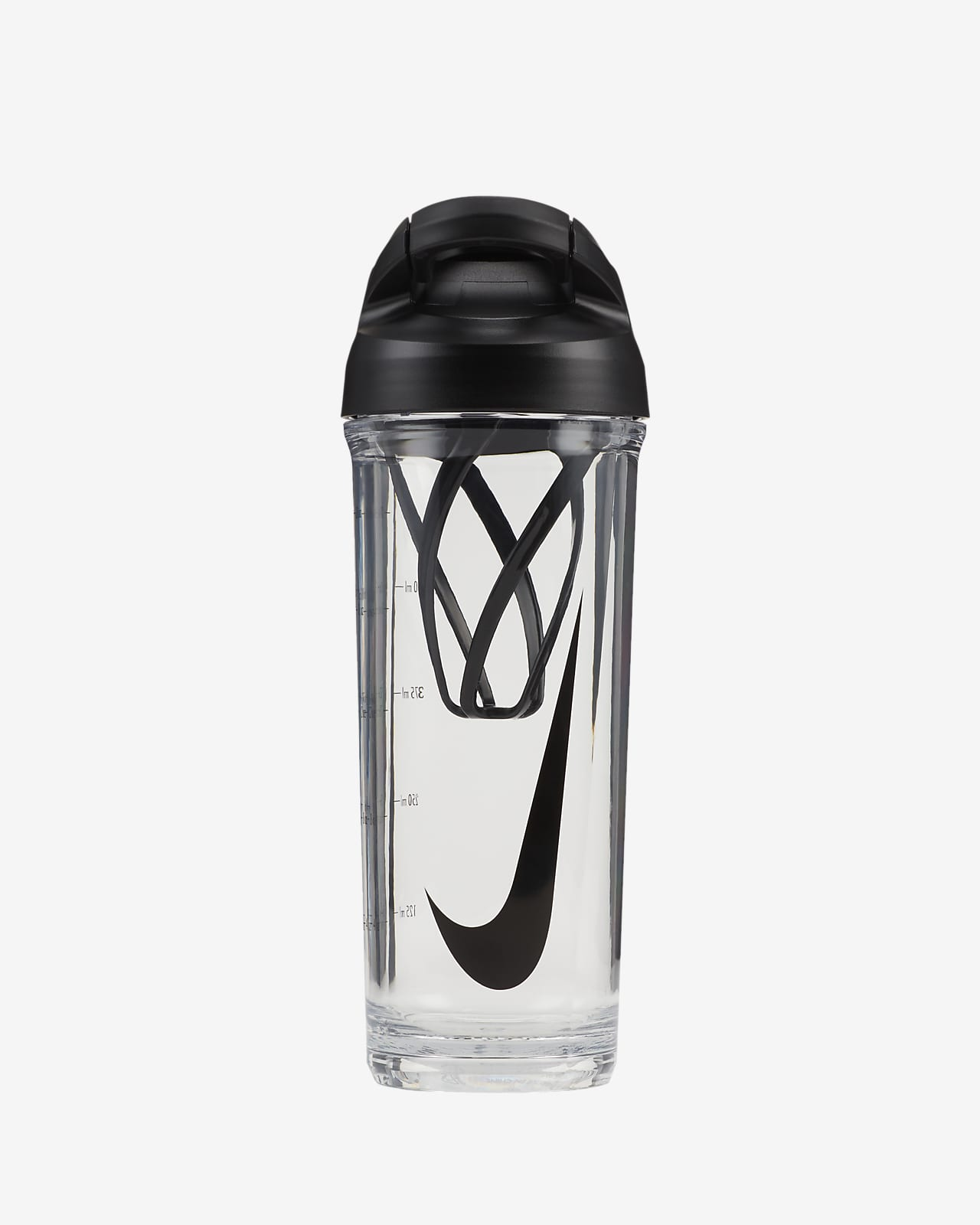 Nike 710ml (approx.) TR HyperCharge Shaker Bottle