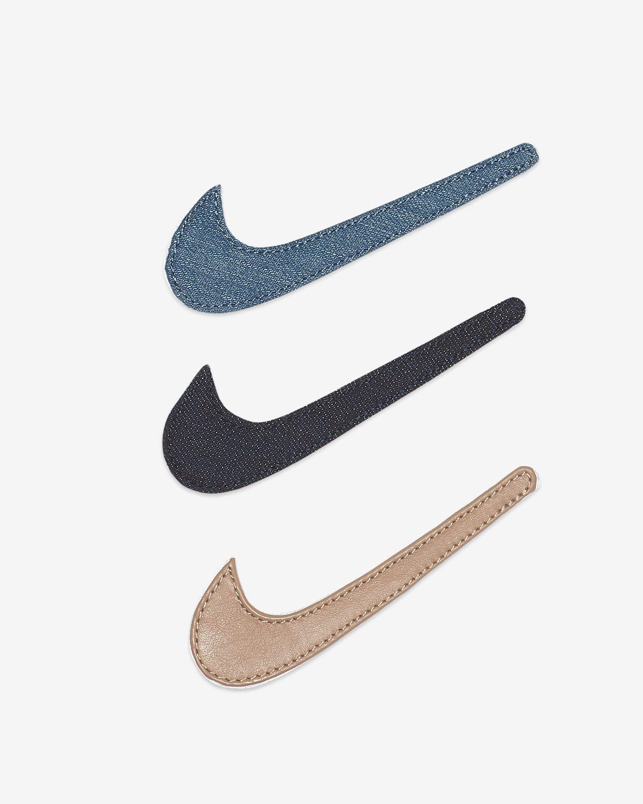 Nike Air Force 1 '07 LV8 3 Removable Swoosh Men's Shoe