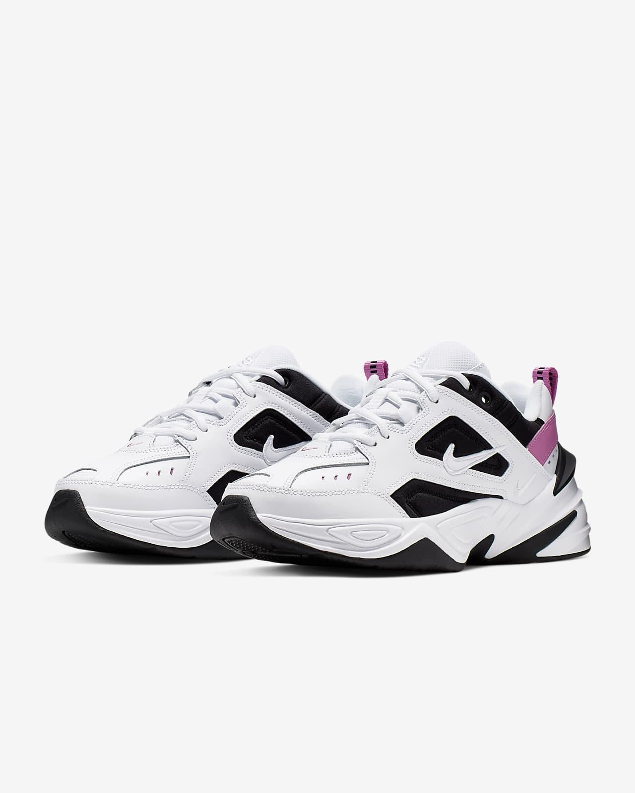 Nike M2K Tekno Women's Shoe. Nike SG
