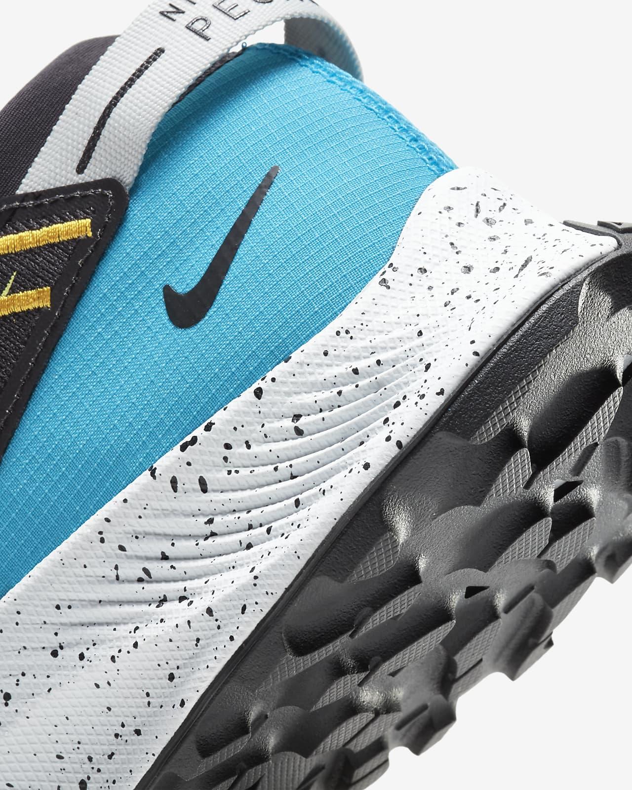 Nike Pegasus Trail 2 Women's Trail Running Shoes