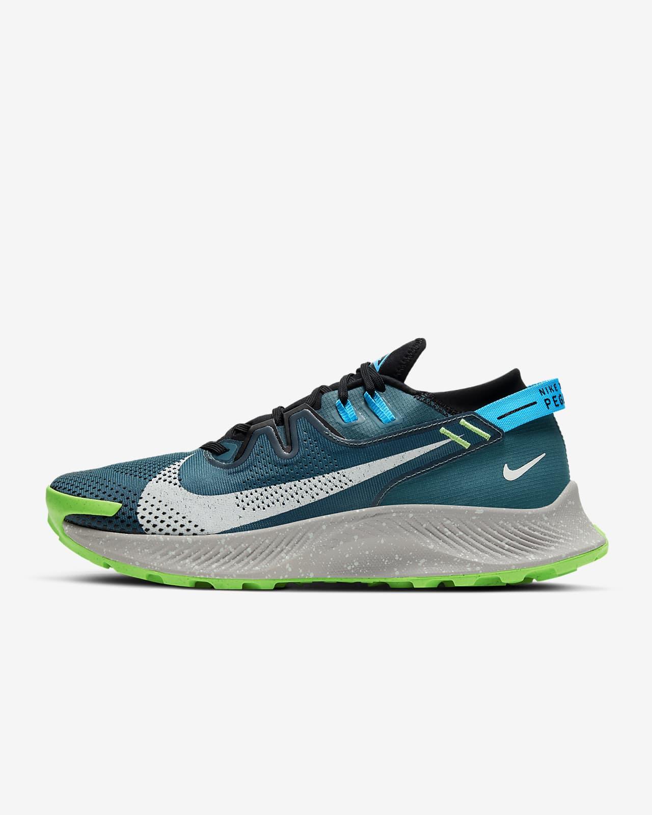 Nike Pegasus Trail 2-trailløbesko til mænd