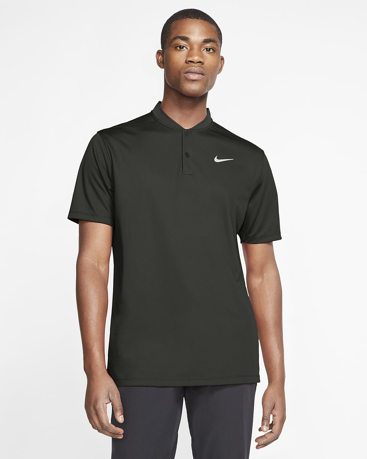 big and tall nike dri fit polo shirts cheap online