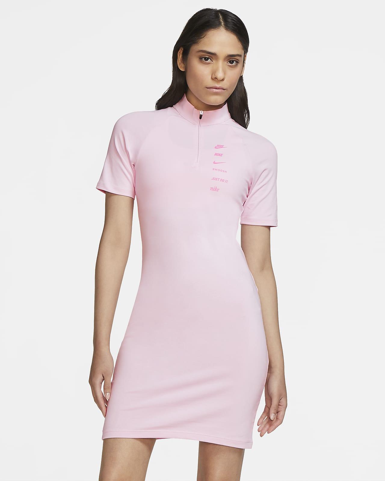 Nike Sportswear Swoosh Women's Dress