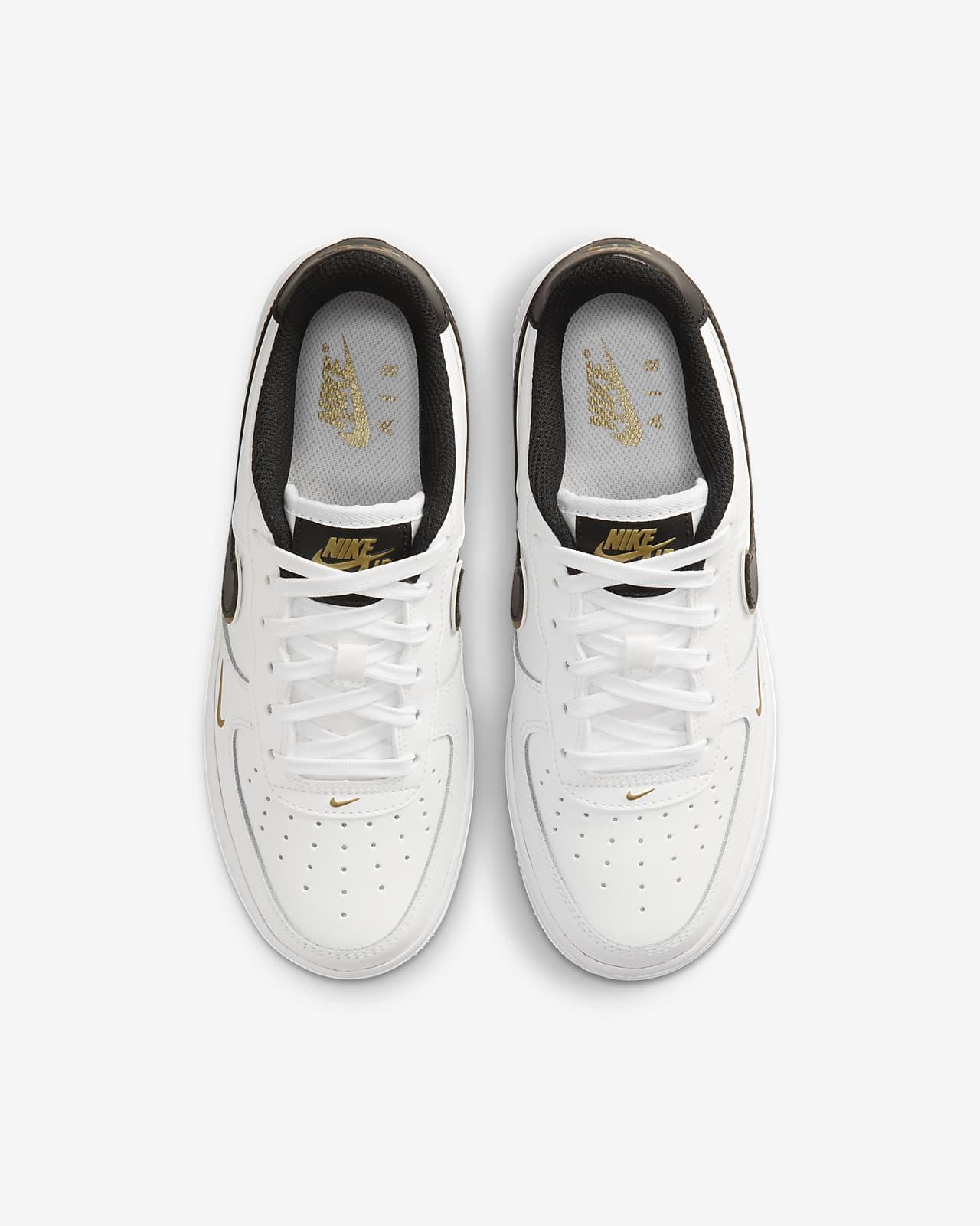 Chaussure Nike Air Force 1 LV8 pour Enfant plus âgé. Nike CA