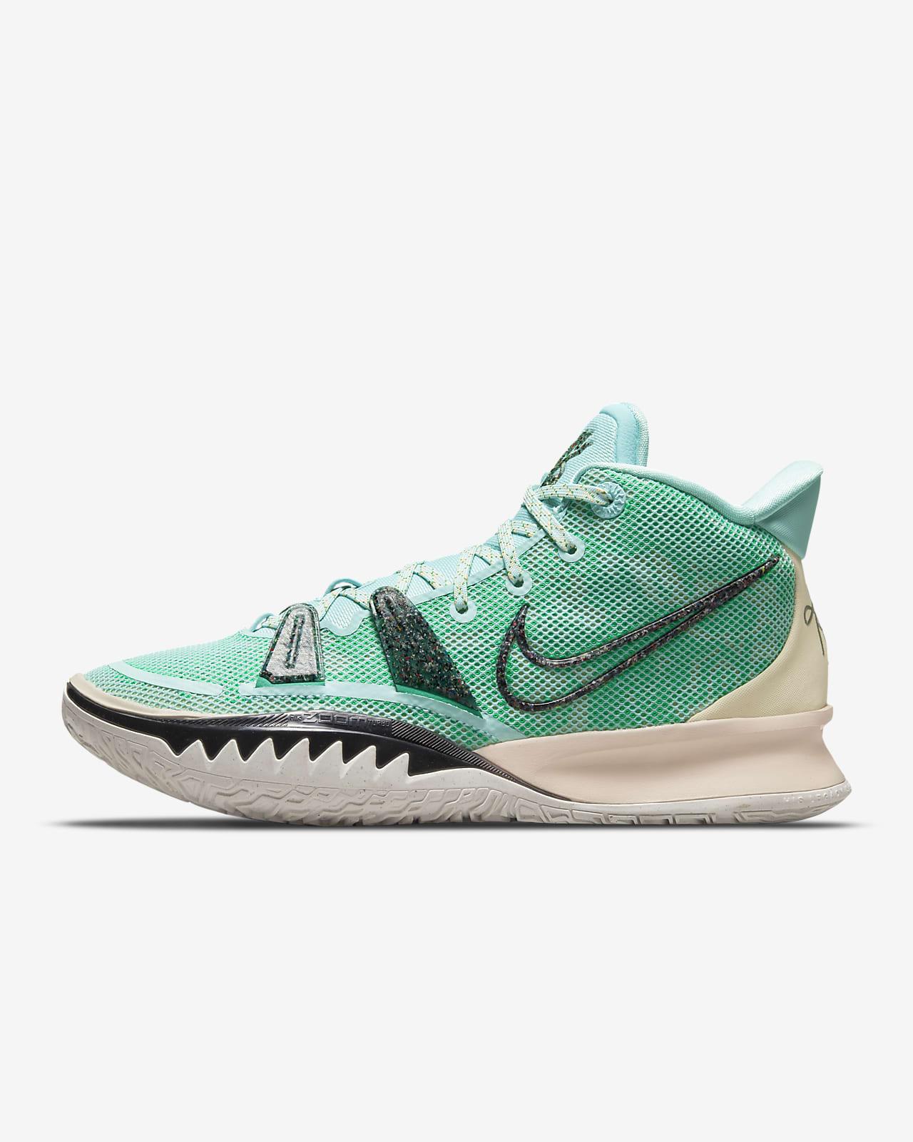 Scarpa da basket Kyrie 7