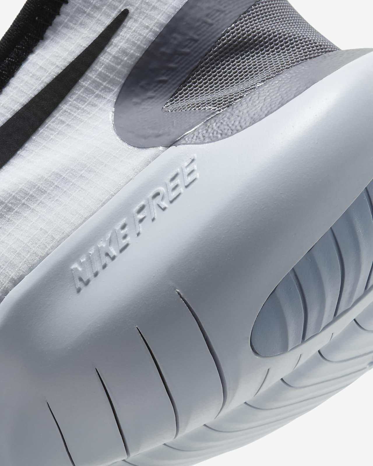 Nike Free RN 5.0 2020 Men's Running