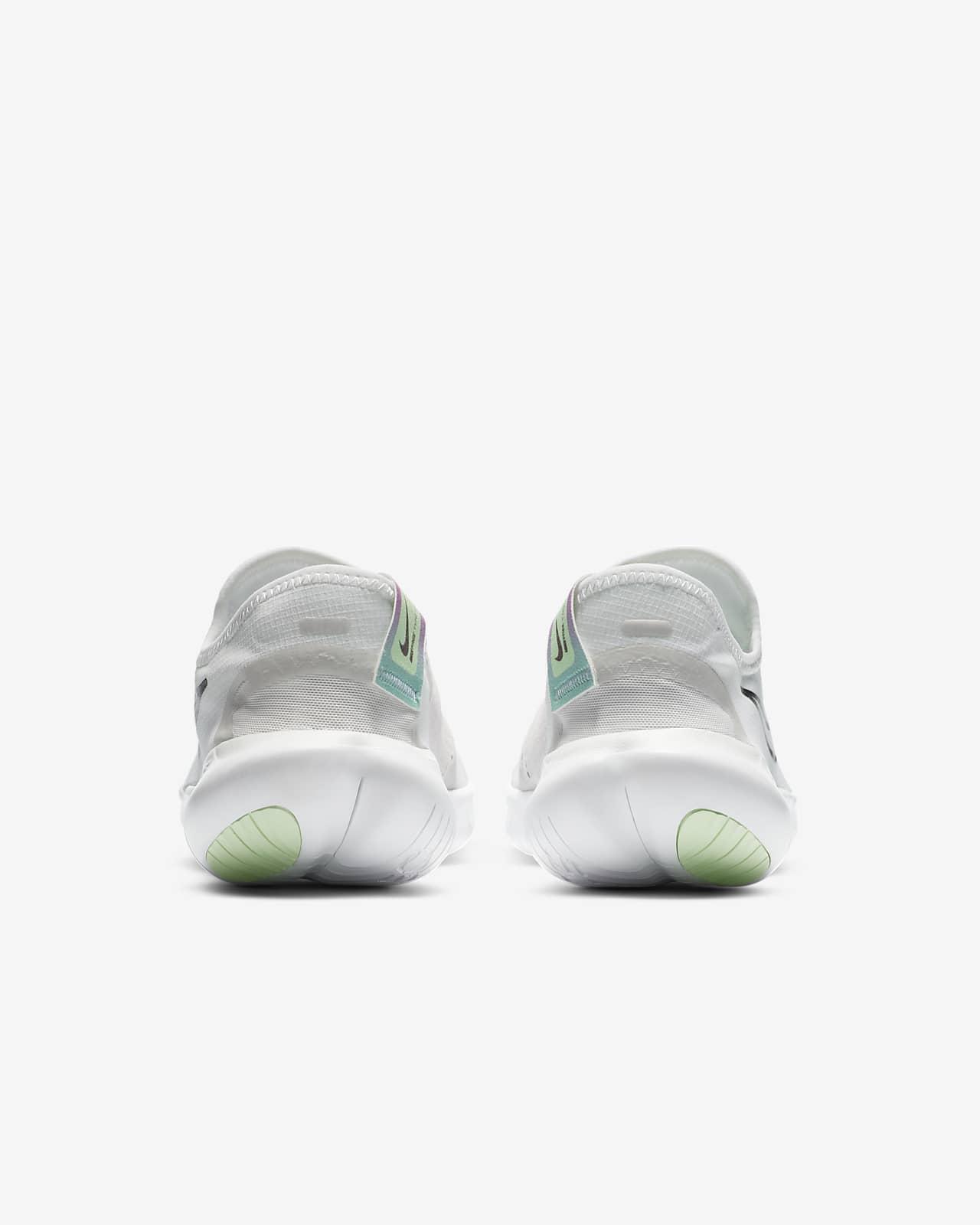 Nike Free Rn 5 0 2020 Men S Running Shoe Nike Ae