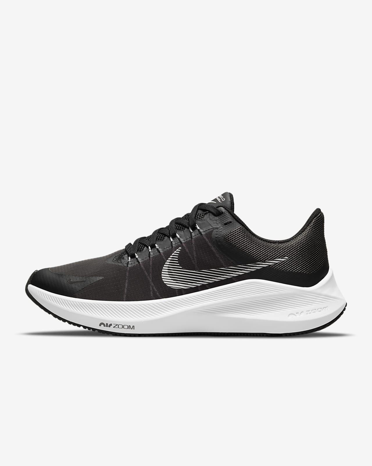 Calzado de running para mujer Nike Winflo 8