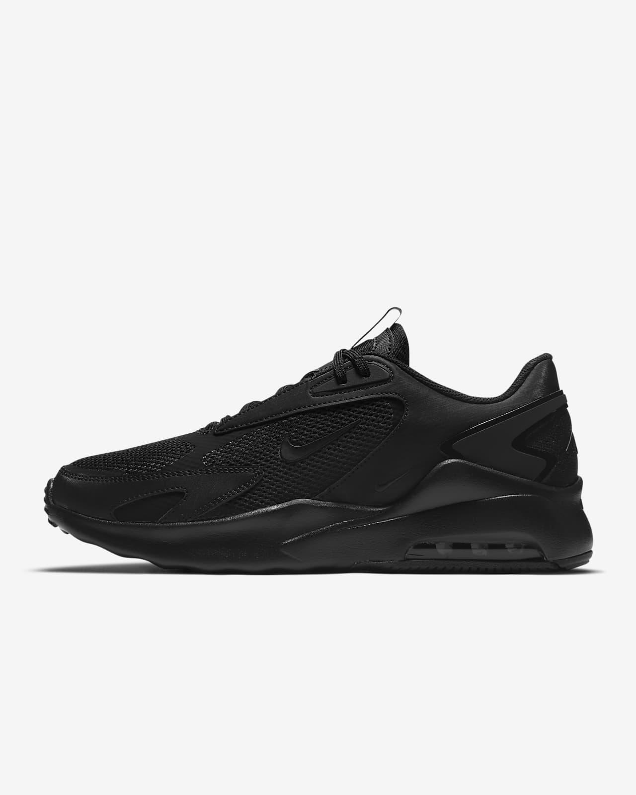 adidas homme chaussures air max