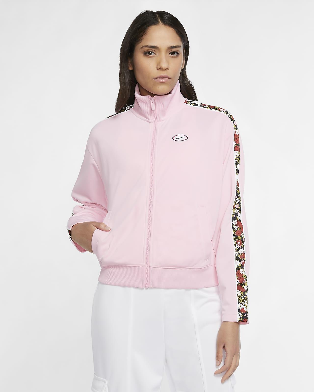 Nike Sportswear 女款外套