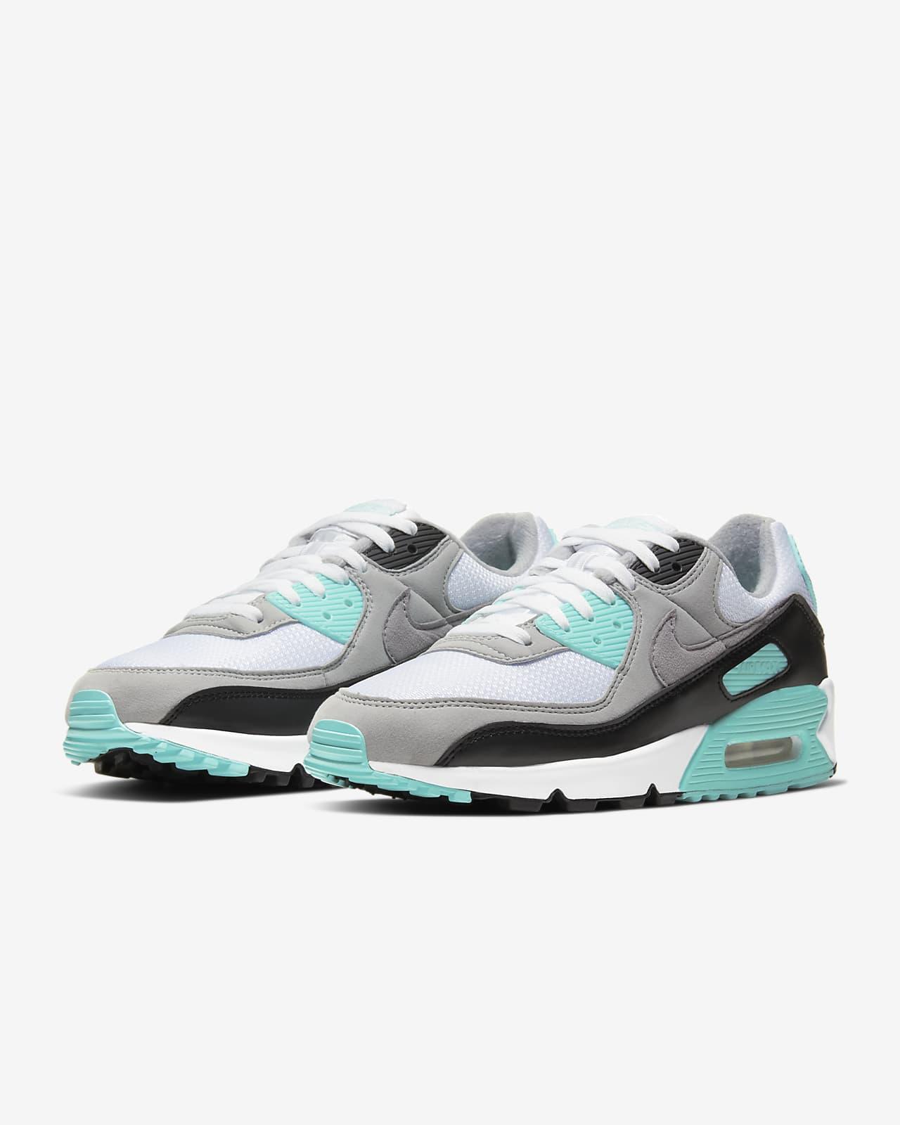 nike zapatos hombre air max 90