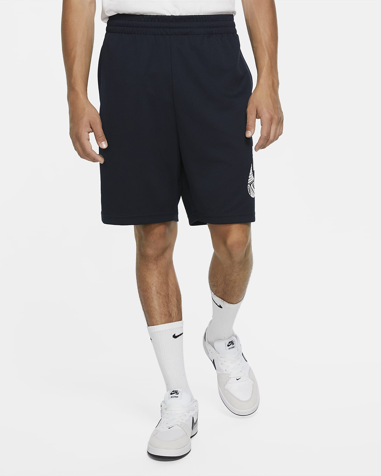 Nike SB Sunday Men's Skate Shorts