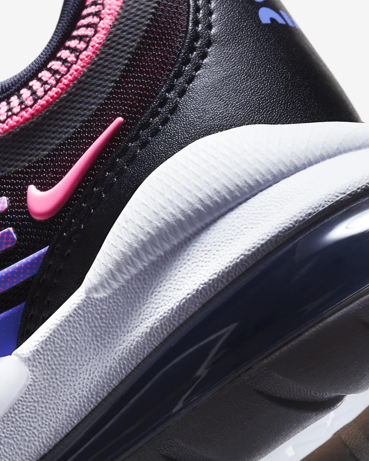 Chaussure Nike Air Max ZM950 pour Enfant plus âgé