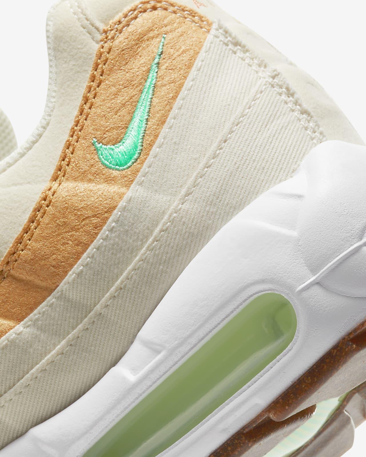 Nike Air Max 95 NRG Men's Shoes