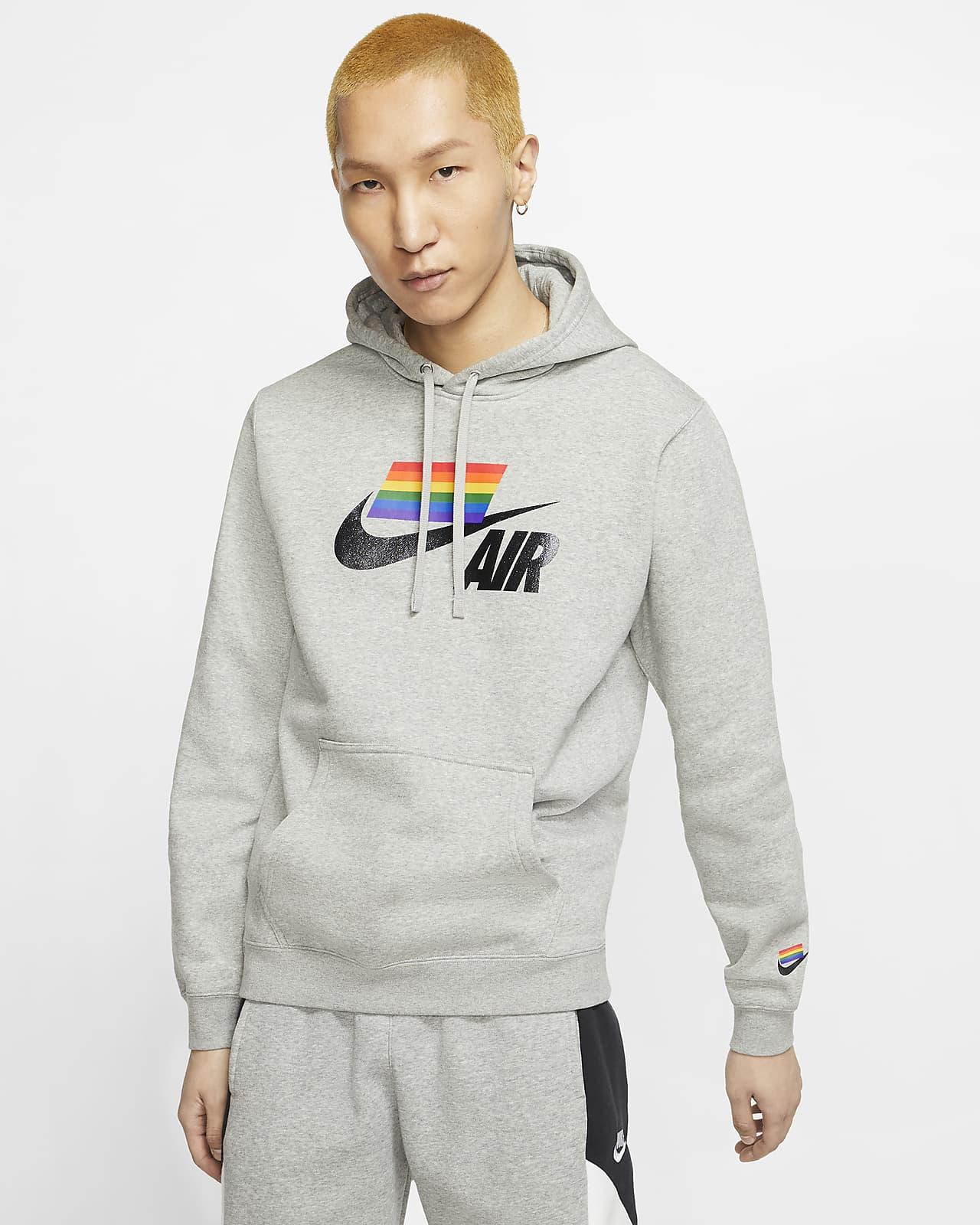 Nike BETRUE Pullover Hoodie