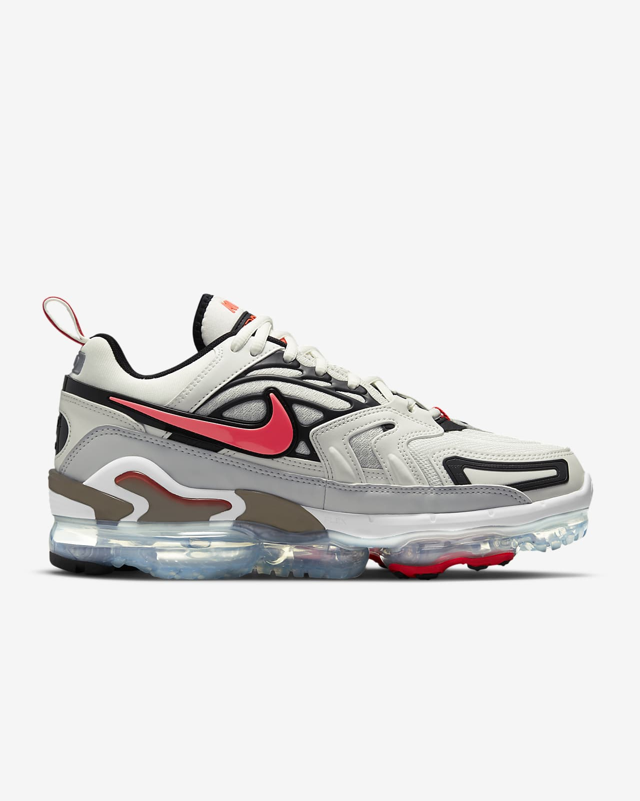 Nike Air Vapormax Evo Men's Shoes