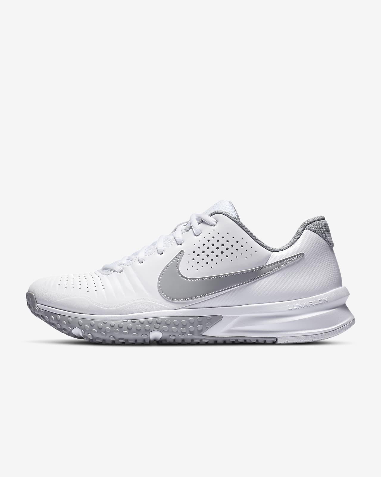 Nike Alpha Huarache Varsity 3 Turf Men