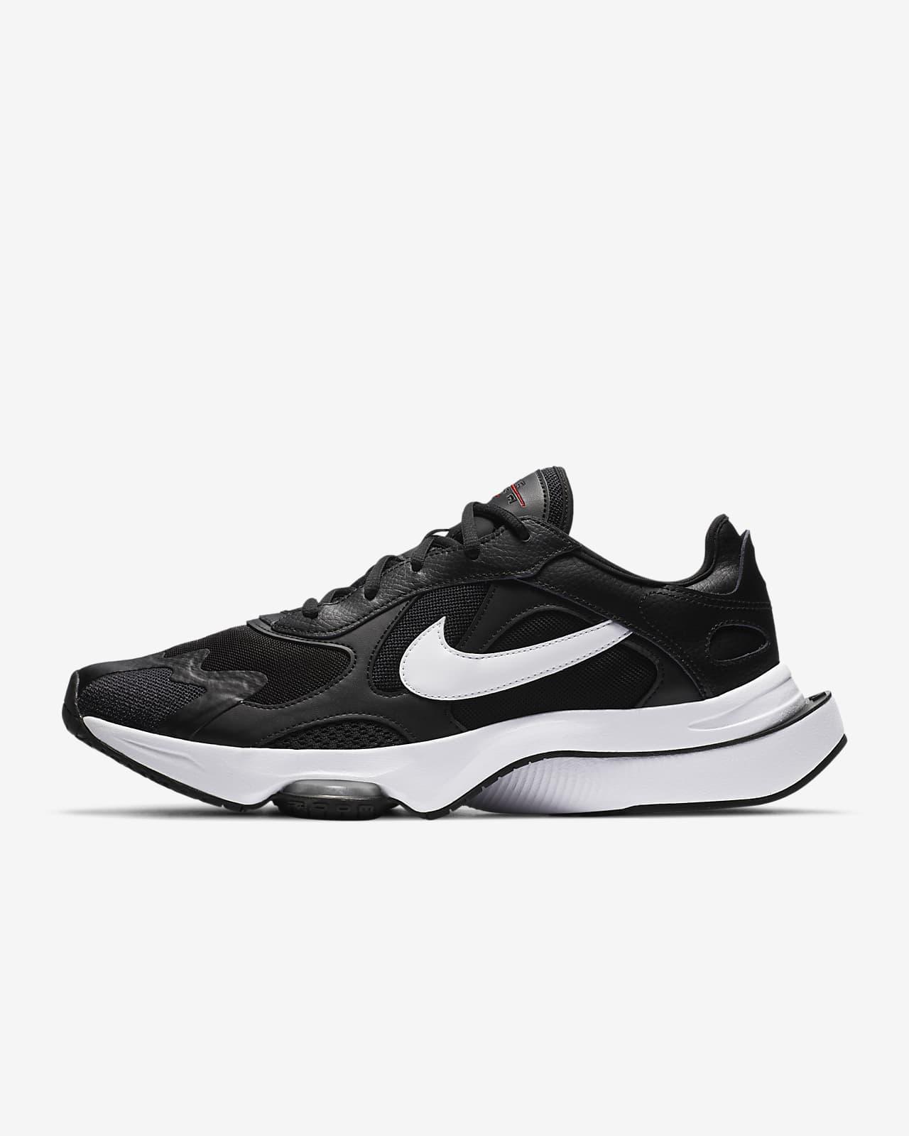 Nike Air Zoom Division Men's Shoe