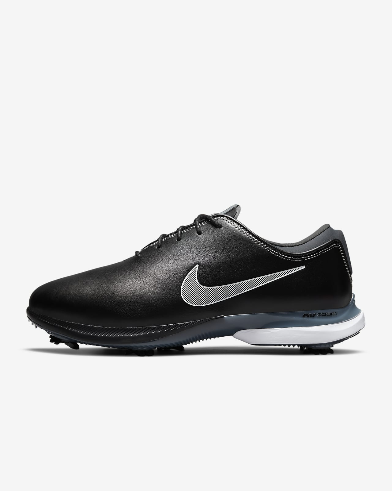 Nike Air Zoom Victory Tour 2 Golf Shoes (Wide)