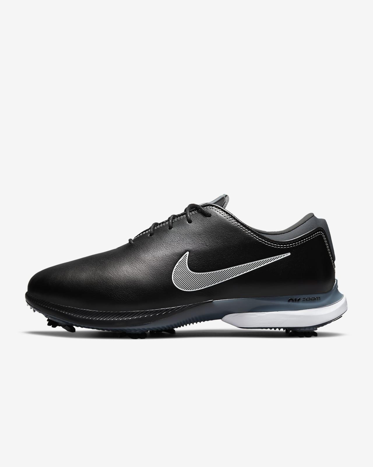 Calzado de golf Nike Air Zoom Victory Tour 2 (ancho)
