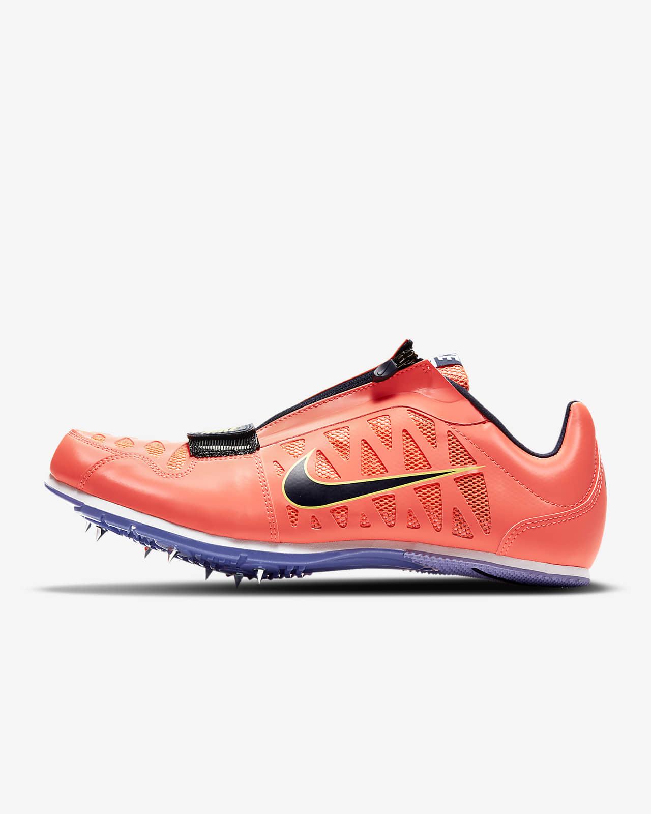 Nike Zoom Long Jump 4 Track Spike