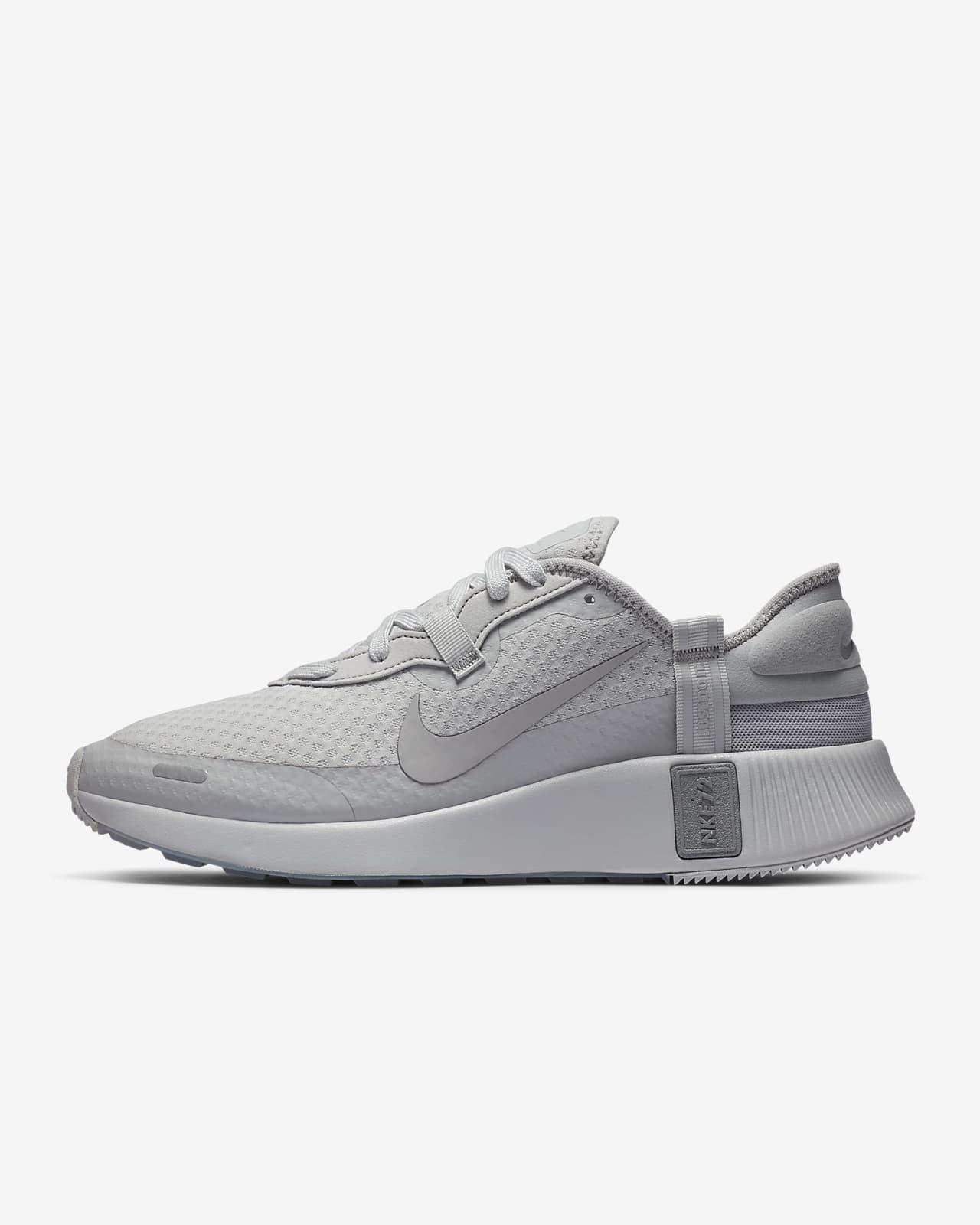 Sko Nike Reposto för män