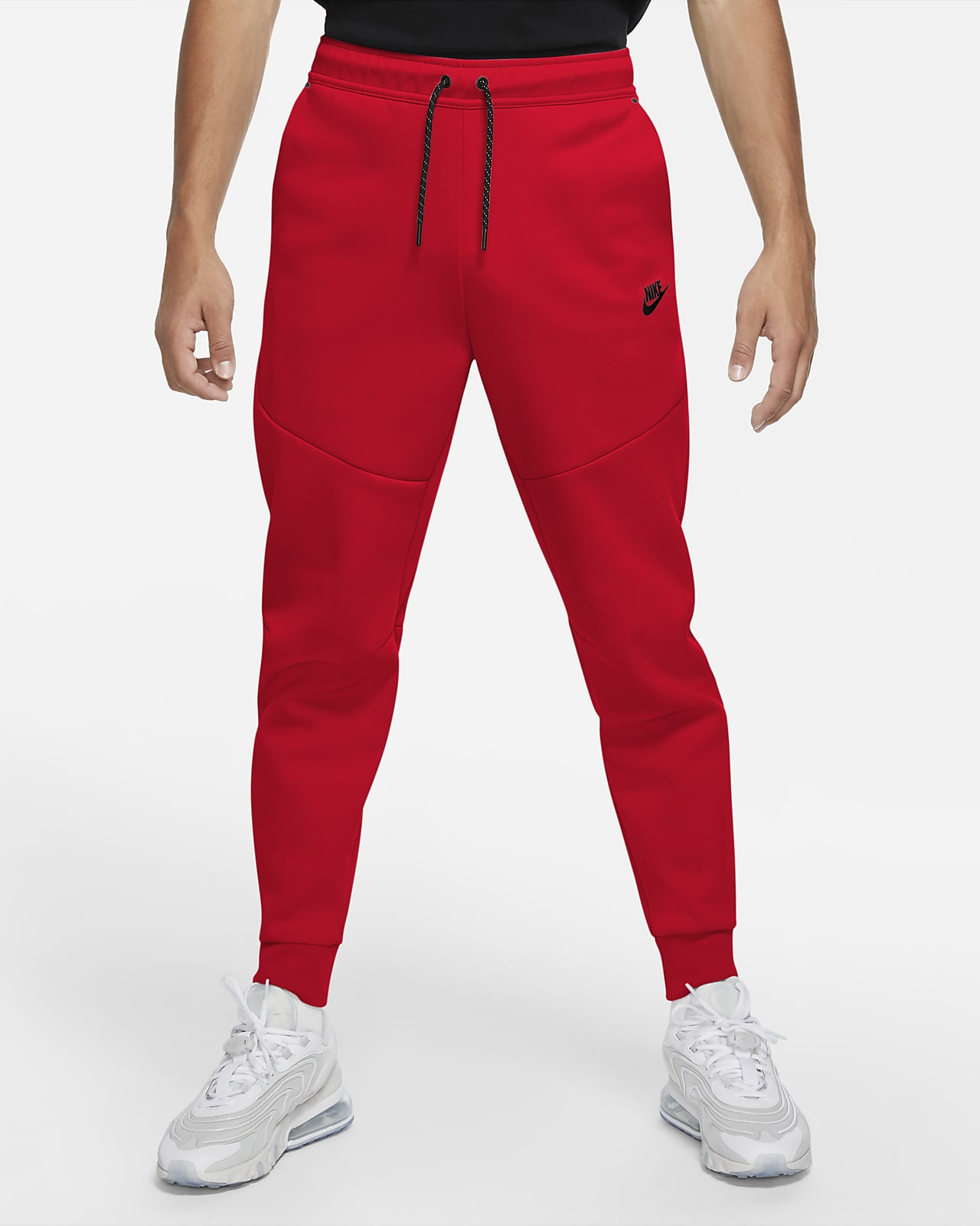 Pantalon de jogging Nike Tech Fleece pour Homme