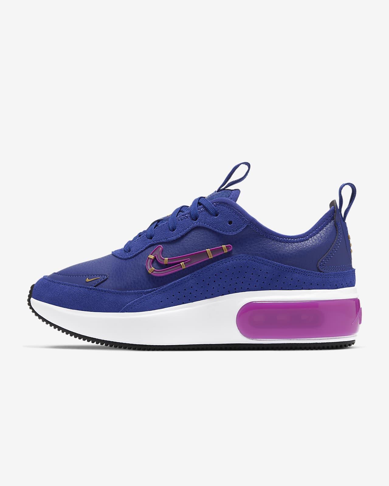 รองเท้าผู้หญิง Nike Air Max Dia SE