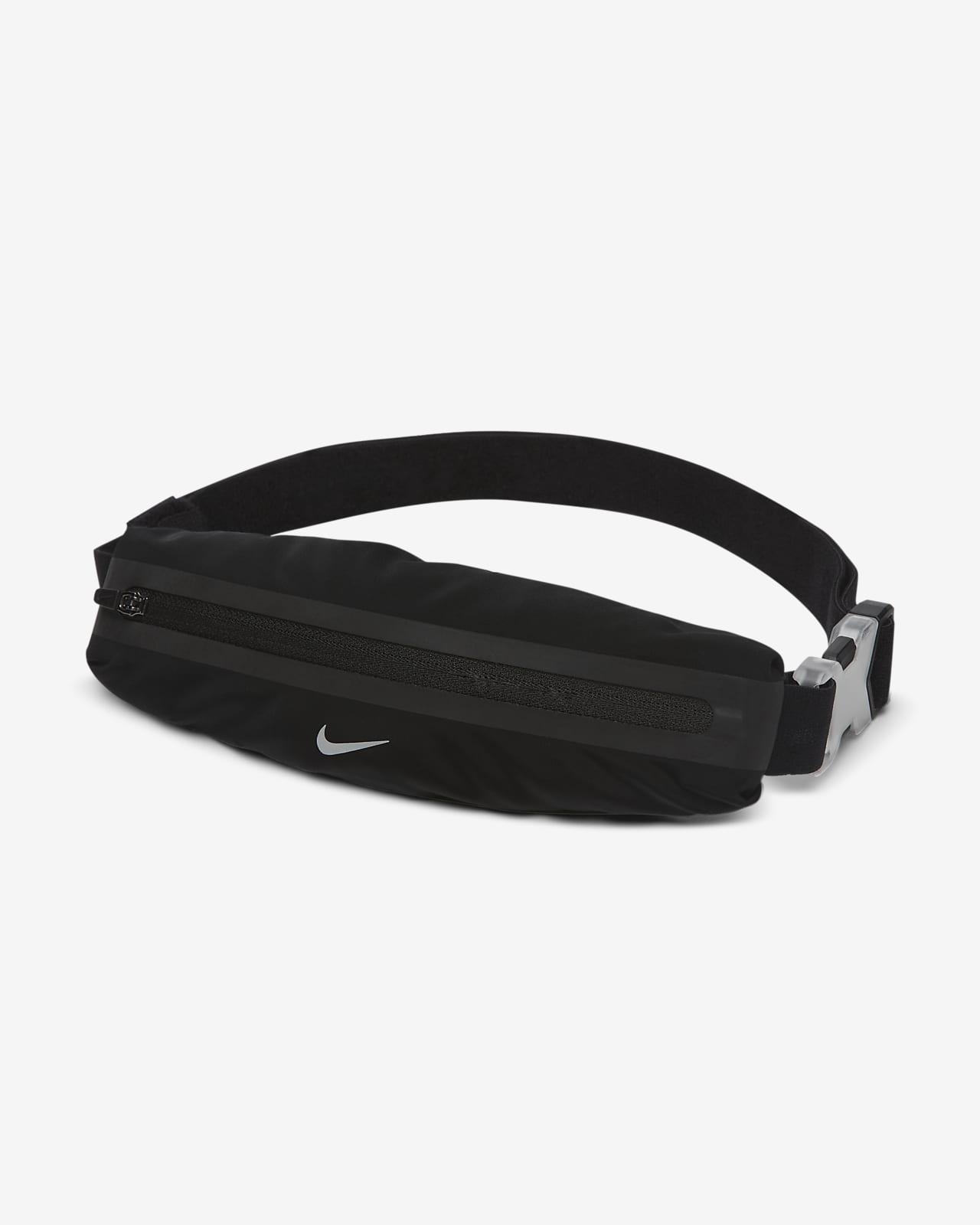 Sac banane slim 2.0 Nike