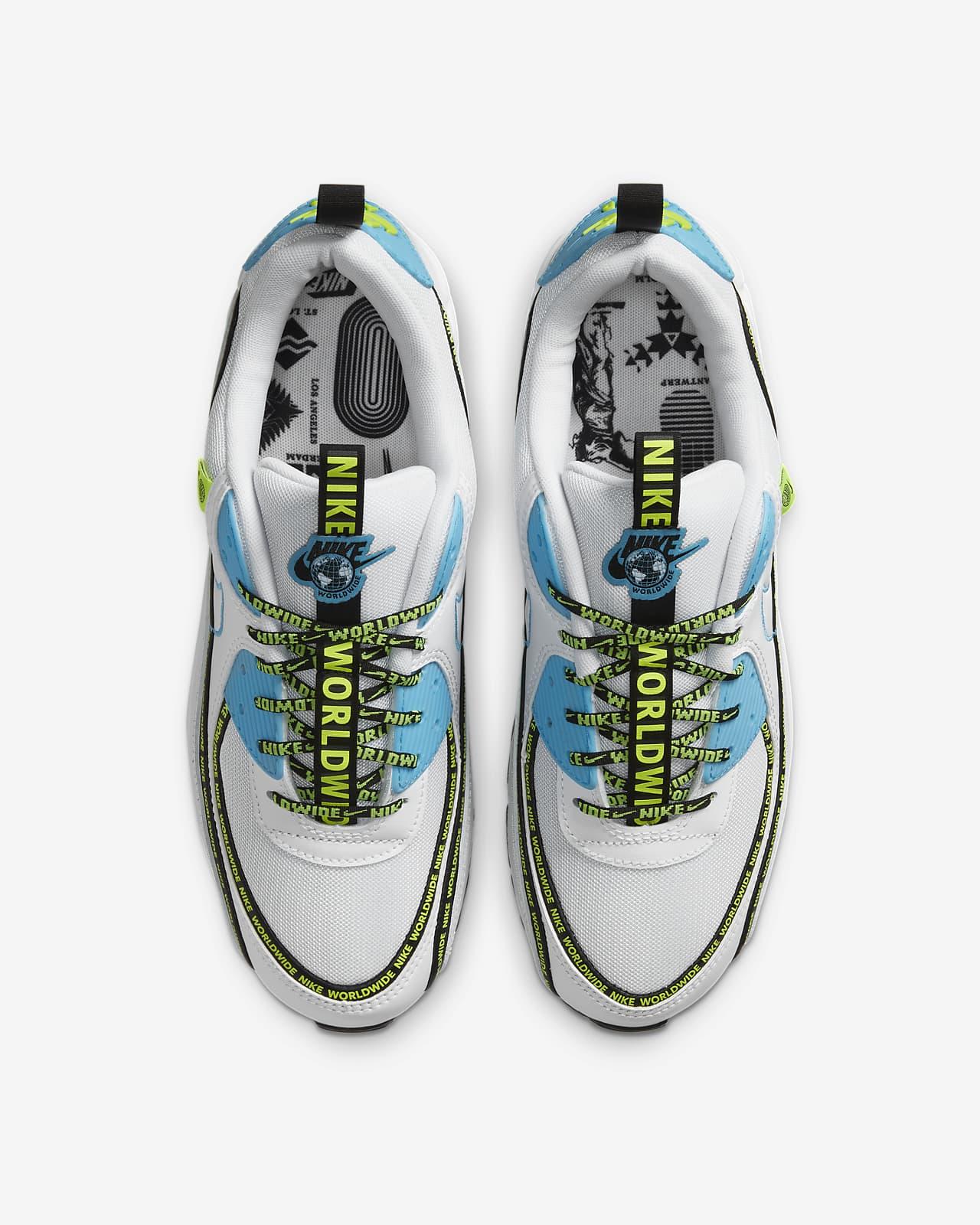 Nike Air Max 90 SE Men's Shoe. Nike IN